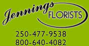 Jennings Florists